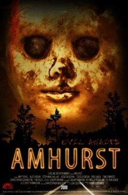 Amhurst