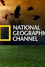 National Geographic Today