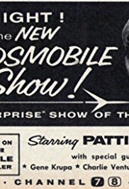 The Patti Page Oldsmobile Show