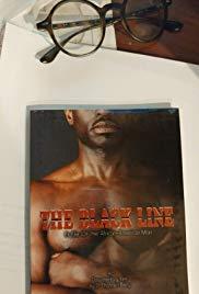 The Black Line
