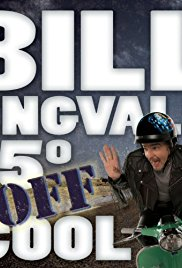 Bill Engvall: 15º Off Cool