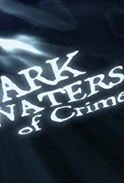 Eaux troubles du crime
