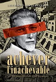 Achieving the Unachievable