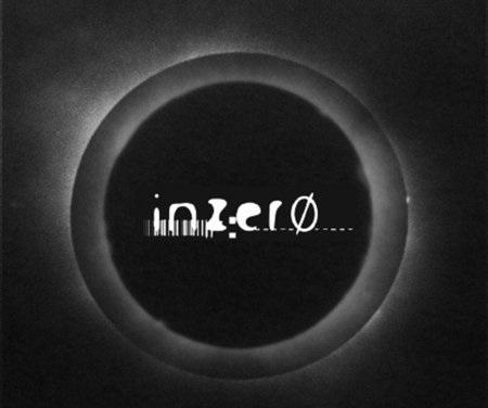 InZer0