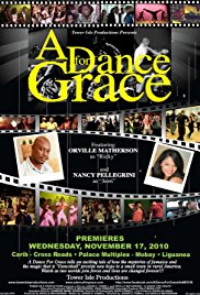 A Dance for Grace