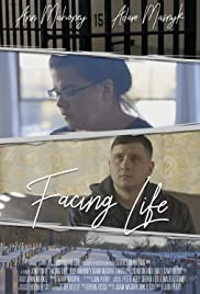 Facing Life