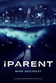 iParent