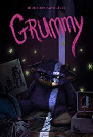 Grummy