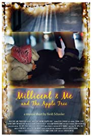 Millicent & me and The Apple Tree