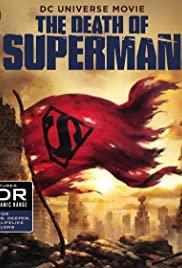 The Death of Superman: A Sneak Peak