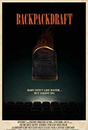 Backpackdraft