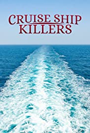 Cruise Ship Killers