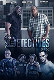 313 Detectives