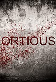 Ortious