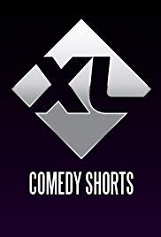 XLight Comedy