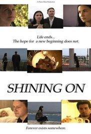 Shining On