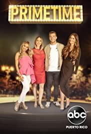 Primetime por ABC Puerto Rico