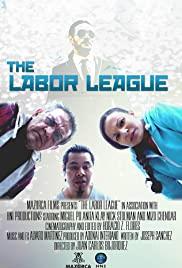 The Labor League