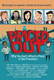 Priced Out: Why You Can't Afford a Place in San Francisco