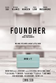 Foundher