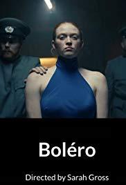 Boléro