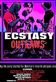 Ecstasy Outlaws