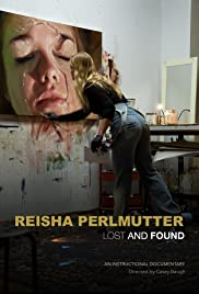 Reisha Perlmutter: Lost and Found