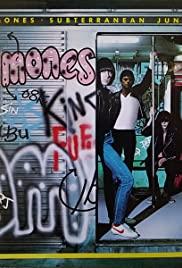 Ramones: Psycho Therapy