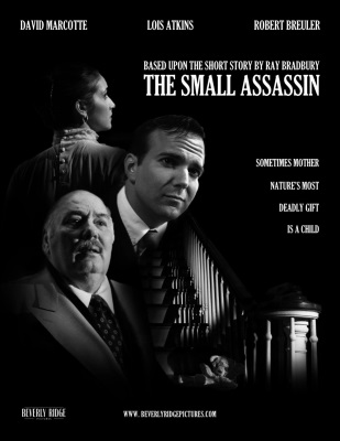 The Small Assassin