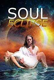 Soul Eclipse