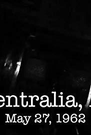 The Centralien