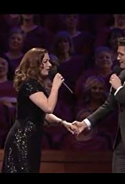 2018 Pioneer Day Concert with Matthew Morrison & Laura Michelle Kelly - Music for a Summer Evening