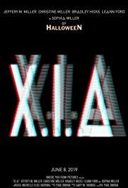 X.I.A