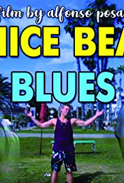 Venice Beach Blues