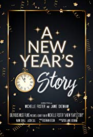 A New Year's Story