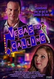Vegas Is Calling