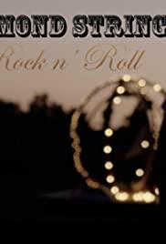 Golden Rock n' Roll