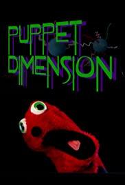 Puppet Dimension
