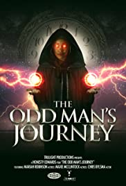 The Odd Man's Journey