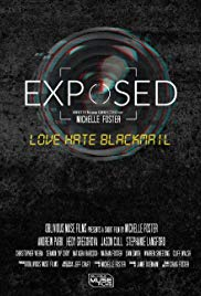 Exposed - Love Hate Blackmail