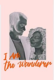 I am the Wanderer