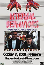 Internal Behaviors