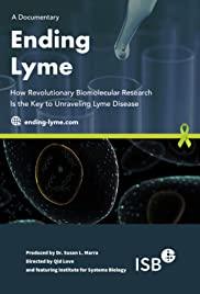 Ending Lyme
