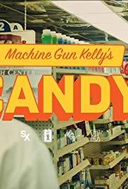 Machine Gun Kelly Feat. Trippie Redd: Candy
