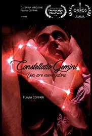 Constellatio Gemini. You are never alone