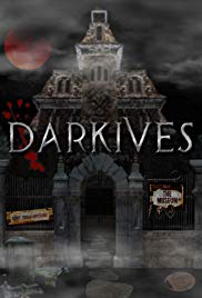 Darkives