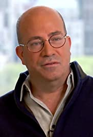 A Tribute to Jeff Zucker: Newhouse Mirror Awards