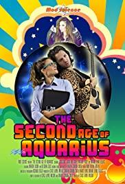 The Second Age of Aquarius