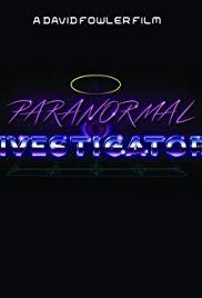 Paranormal Investigators