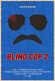 Blind Cop 2